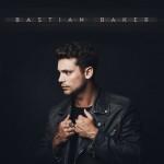 Bastian-Baker-2-1536168245