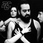 Cover-REV-2000-SINGLE