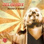 DelaCroix-BesoinDaimer-V1-Small