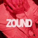 ZOUND-COVER150