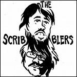 scribblers-1501