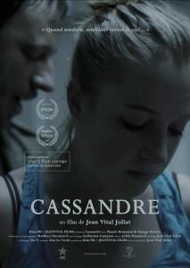 cassandre-last-800-L
