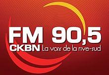 220px-CKBN_FM90.5_logo
