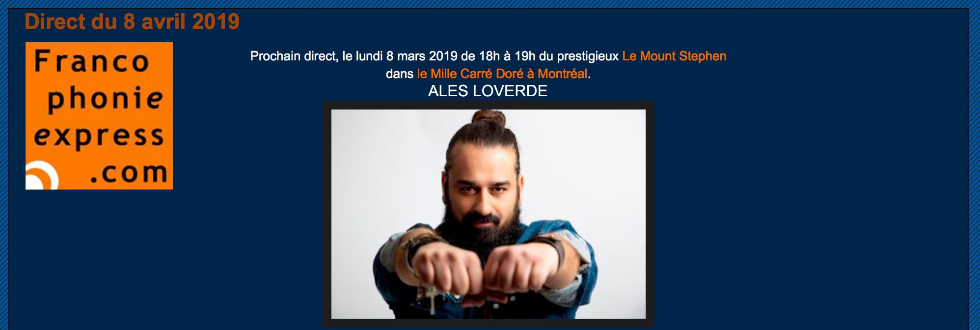 ALES-FRANCOEXPRESS