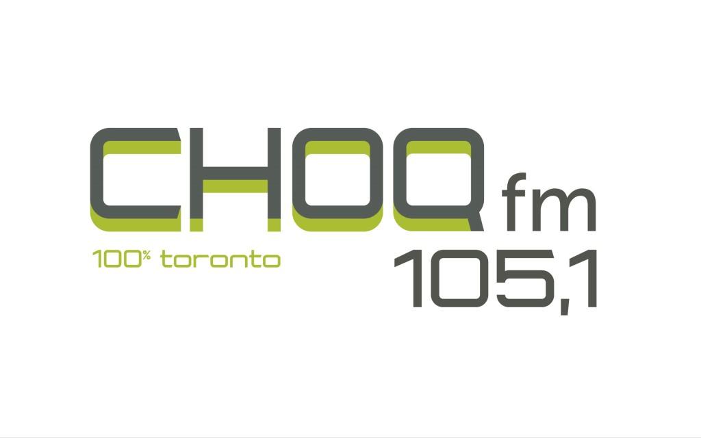CHOQ-logo-blc