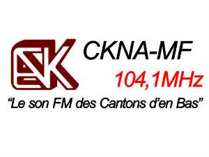 CKNA_logo-300x225