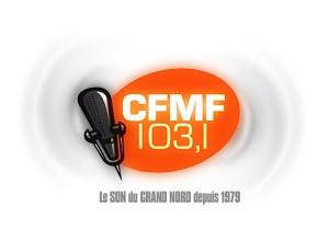 Logo-CFMF