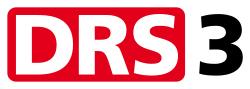 Logo-DRS3