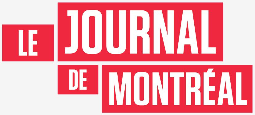 Logo_Journal_de_Montreal_000