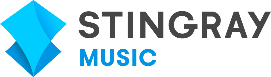 Stingray_Music_Hor_RGB