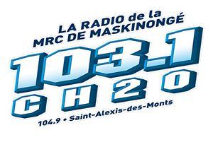 logo-103-1-fm-s