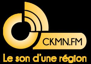 logo-ckmn-965-fm