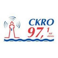 logo200-1
