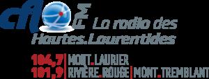logo_cflo