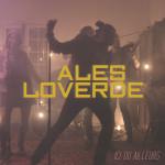 Ep-Ales-Loverde